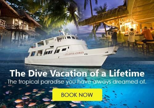 Azores getaways discount coupon